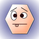 Рисунок профиля (Zella Frye)