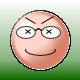 Profile picture of pantarhei