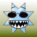 Profile picture of sketsayonas