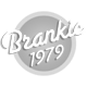Profile picture of brankic1979