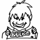 Profile picture of buebo