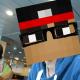 Profile picture of Creep_Freak