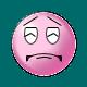 Illustration du profil de cedric
