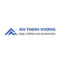 Foto del profilo di An Thinh Vuong