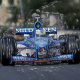 Profile picture of Max Chilton fan