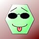 Profile picture of DesmondRoxCH