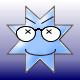Avatar of Mutasim001