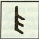 Profilio paveikslėlis (zordsdavini)