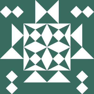 حامد بهشتی راد