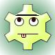Avatar of Aminos2014