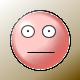 Profile picture of Ralu