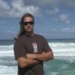 Profilbild von Maui