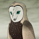 Profile photo of IvoryOwl