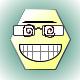 Рисунок профиля (Kevin Wehner)