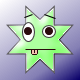 Profile picture of etymo