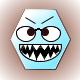 Profile picture of site author fprahastuti