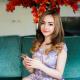 Foto del profilo di Agen Poker Online Terpercaya Di Indonesia