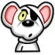 Profile picture of chthemouse