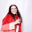 Profile photo of Carmen