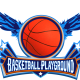Profile photo of Basketball Playground