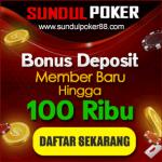 Avatar di Situs IDN Poker Indonesia Terpercaya