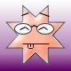 Profile picture of site author rofifebri