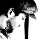 Profile picture of brian.seymour