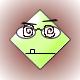 Avatar of Kvet@