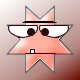 Рисунок профиля (lars777v)