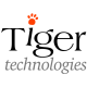 Profile picture of tigertech