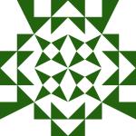 Group logo of Farmacia online italia cialis generico - 315208