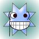 Profile picture of Zora Slack