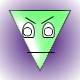 Avatar of aj1cesar