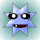 Рисунок профиля (sloboda200463)