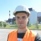 Profile picture of Urmas Kungla jr