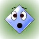 Group logo of louboutin pas cher Pour toute demande, merci de contacter le service communication