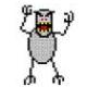 Dfdf85290b9351c578d718c98c352bb1?d=https%3a%2f%2fidenticons.github.com%2fdfdf85290b9351c578d718c98c352bb1