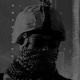 Рисунок профиля (CoonMur)