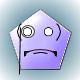 Avatar of Duoduo