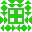 לוגו פרופיל בשביל מושבניק