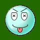 Profile picture of SmashUrNuts