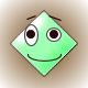 Avatar of ahmed616