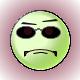 Рисунок профиля (Clckrud)