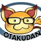 Avatar of otaku_dan