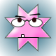nisanus profil avatarı