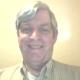 Profile picture of Denis Jost