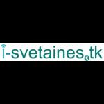 Profilio paveikslėlis (www.i-svetaines.lt)