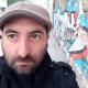 Profile picture of Antoine Cassar