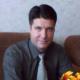 Profile picture of Ognyan Bankov