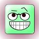 Illustration du profil de DonCamillo